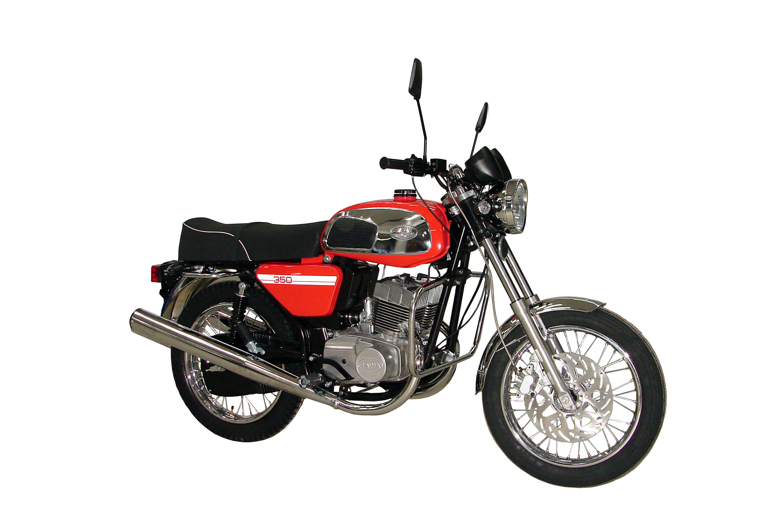 JAWA - Forum italiano dedicato alle moto Jawa e CZ - Portale 60-JAWA-350-typ-6401R-2013
