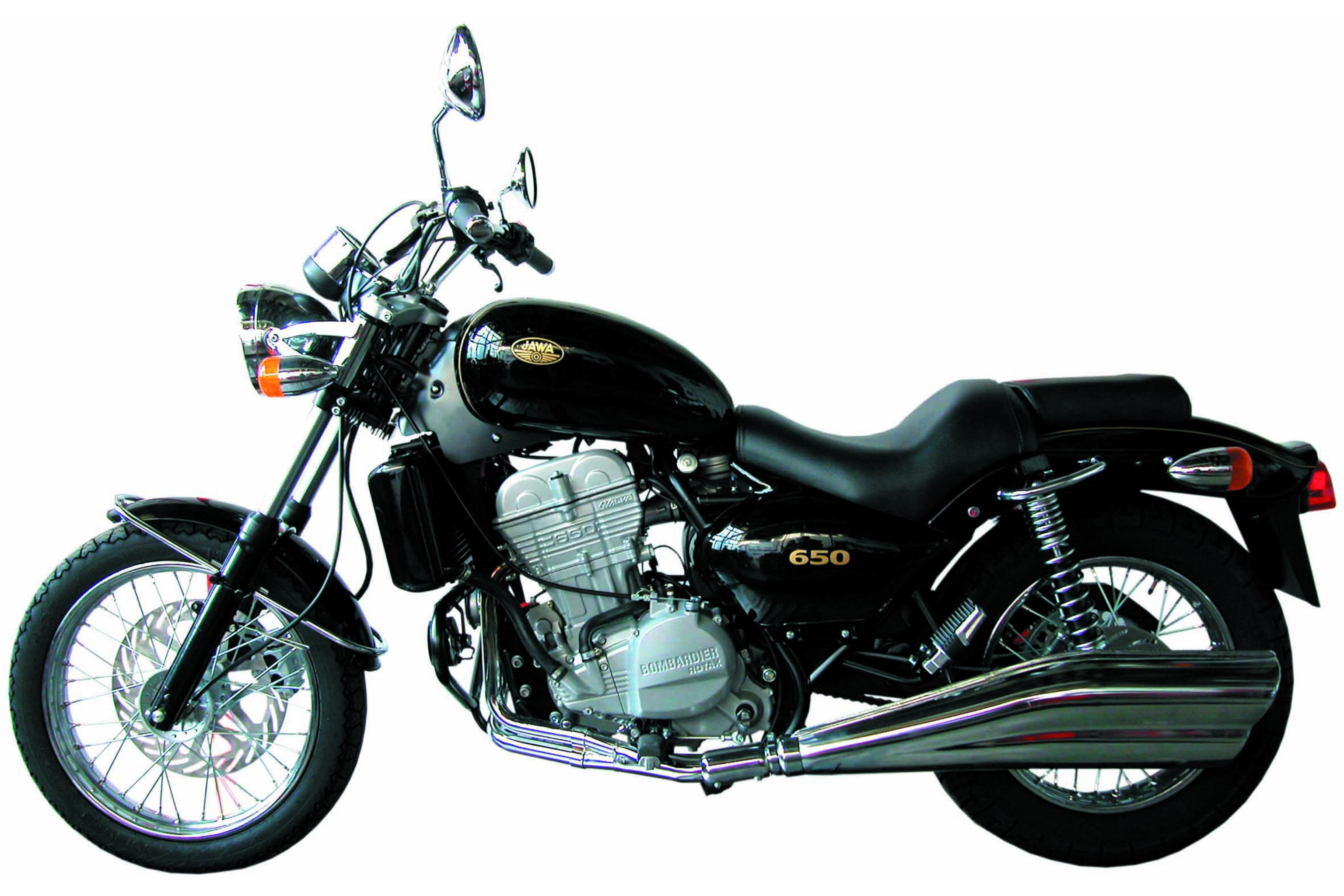 Урал Ретро-Соло - Мотоциклы
