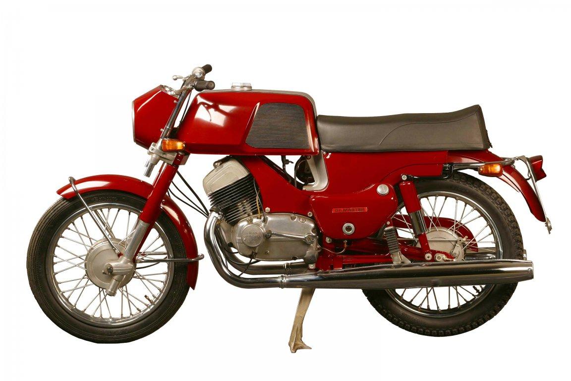 Новая модель мотоцикла ява фото